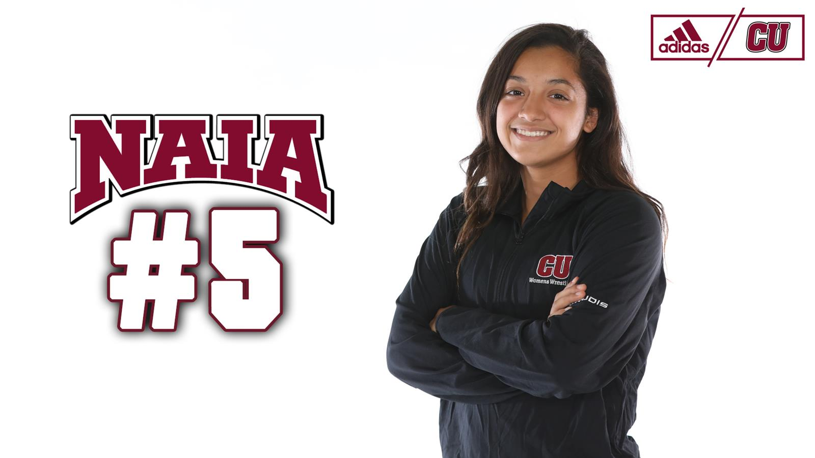 f0fb6aa93306 Lady Tiger wrestling remains in Top 5 of NAIA Coaches  Top 20 Poll ...